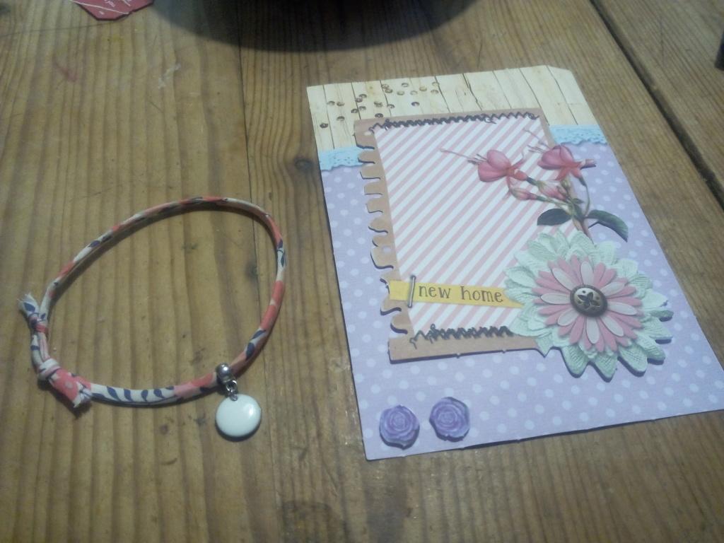 Swap enveloppe - bracelet [4/5 photos postées] Img_2034