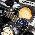 Votre montre du jour - Page 16 265e1810