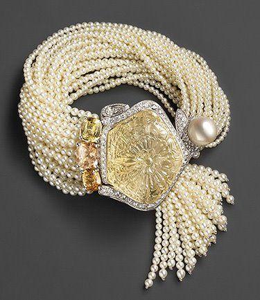 bijoux anciennes 06011810
