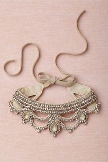 bijoux anciennes 10426210