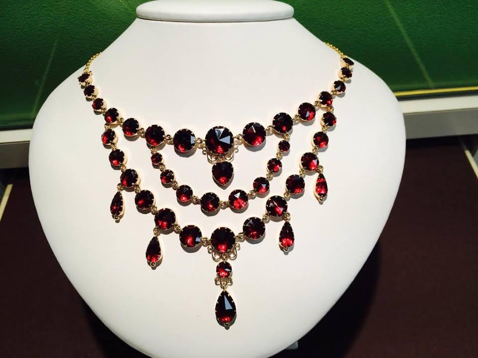 bijoux anciennes 10626510