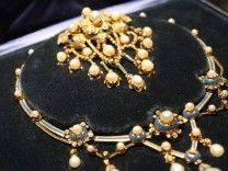 bijoux anciennes 10676210
