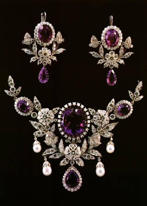 bijoux anciennes 13926611