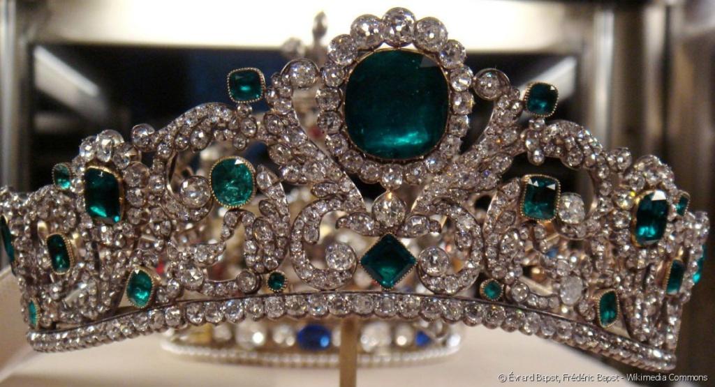 bijoux anciennes 15794-10