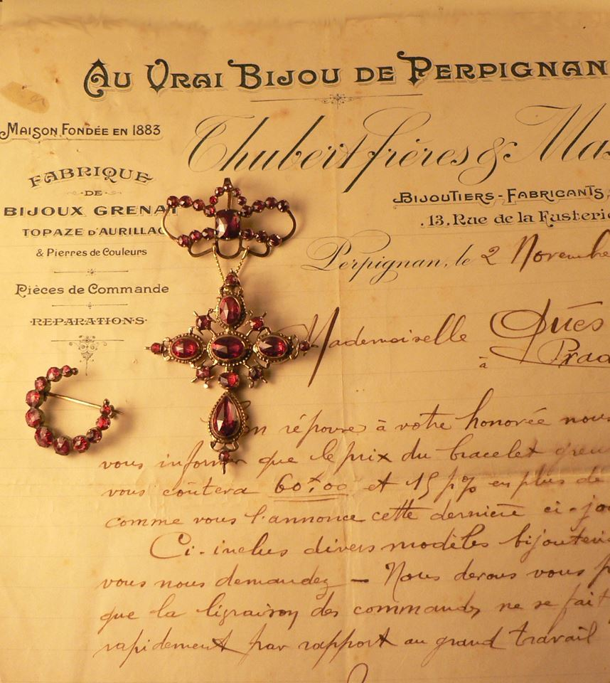 bijoux anciennes 19360610