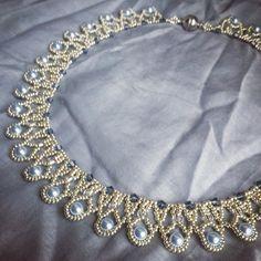 bijoux anciennes 261b6610