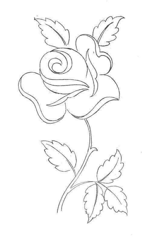 dessins de broderies 2ce94410