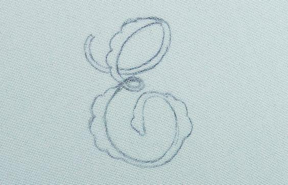dessins de broderies 2f53a310