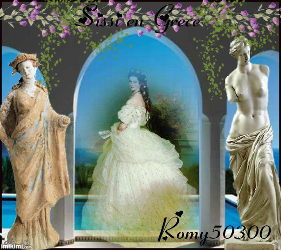 Montages de Sissi - Page 2 31462410