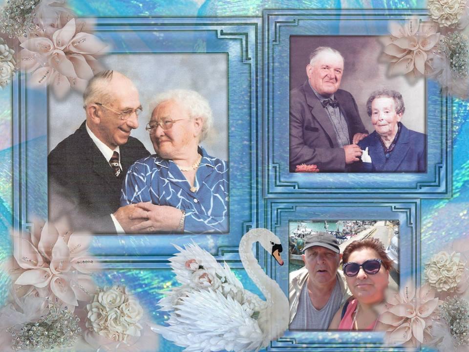 Montage de ma famille - Page 7 34178110