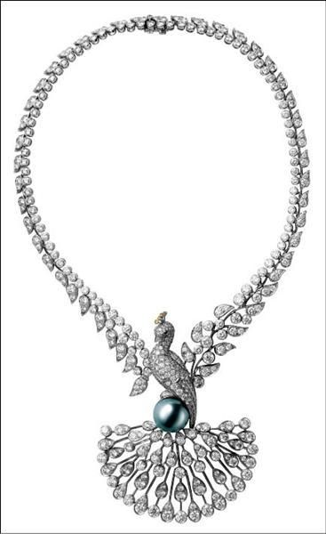 bijoux anciennes 3b617710