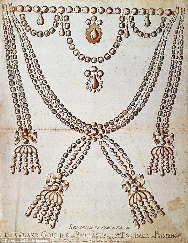 bijoux anciennes 4d2ba510
