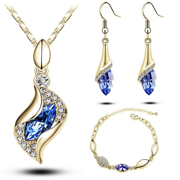 bijoux anciennes 56445410