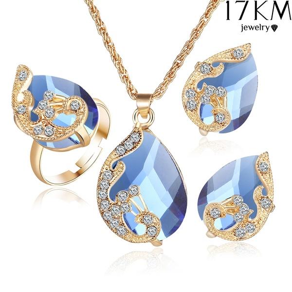 bijoux anciennes 583e8310