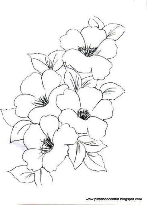 dessins de broderies 5ca45210