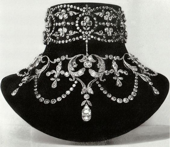 bijoux anciennes 92d89e10