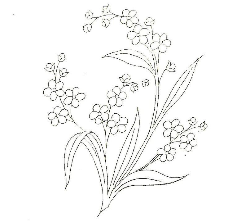 dessins de broderies A6fd9910