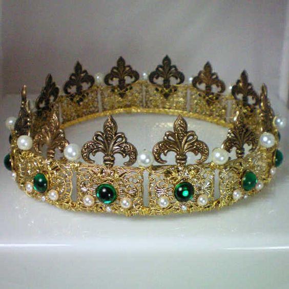 bijoux anciennes Anne_b10