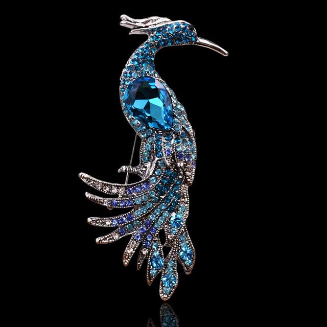 bijoux anciennes Azul-c10