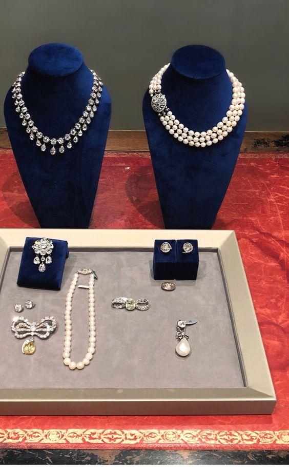 bijoux anciennes Bijoux10
