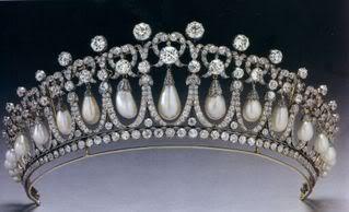 bijoux anciennes Cambri10