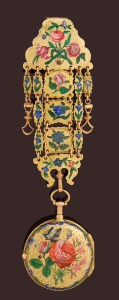 bijoux anciennes Cf81c910