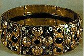 bijoux anciennes Couron10