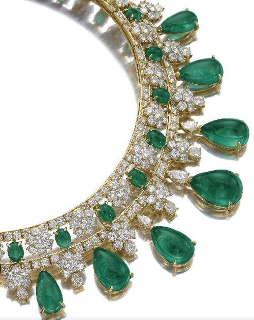 bijoux anciennes Ebadc210