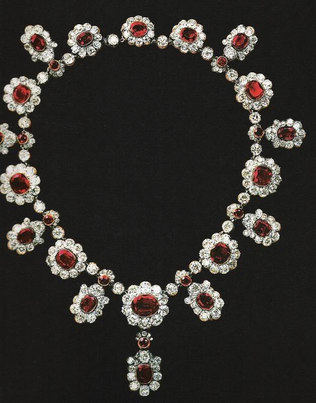 bijoux anciennes Franch10