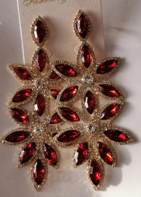 bijoux anciennes Img_2011