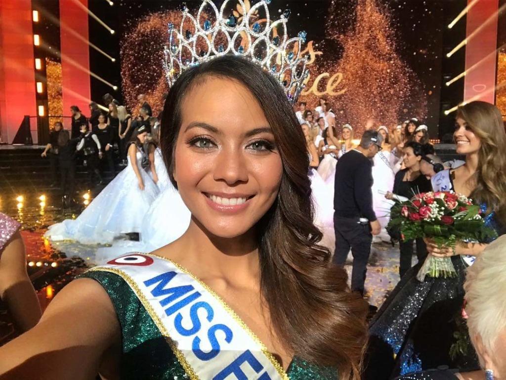 l'election miss france Misse_10
