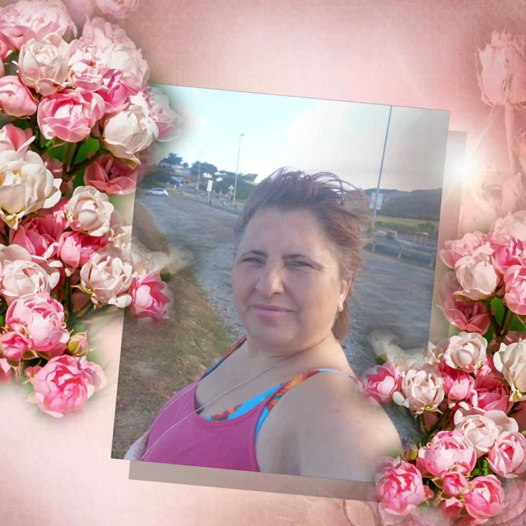 Montage de ma famille - Page 7 Photo100