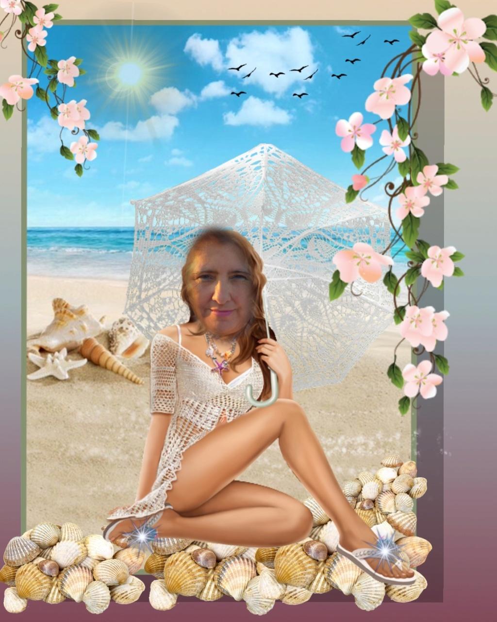 Montage de ma famille - Page 7 Photo104