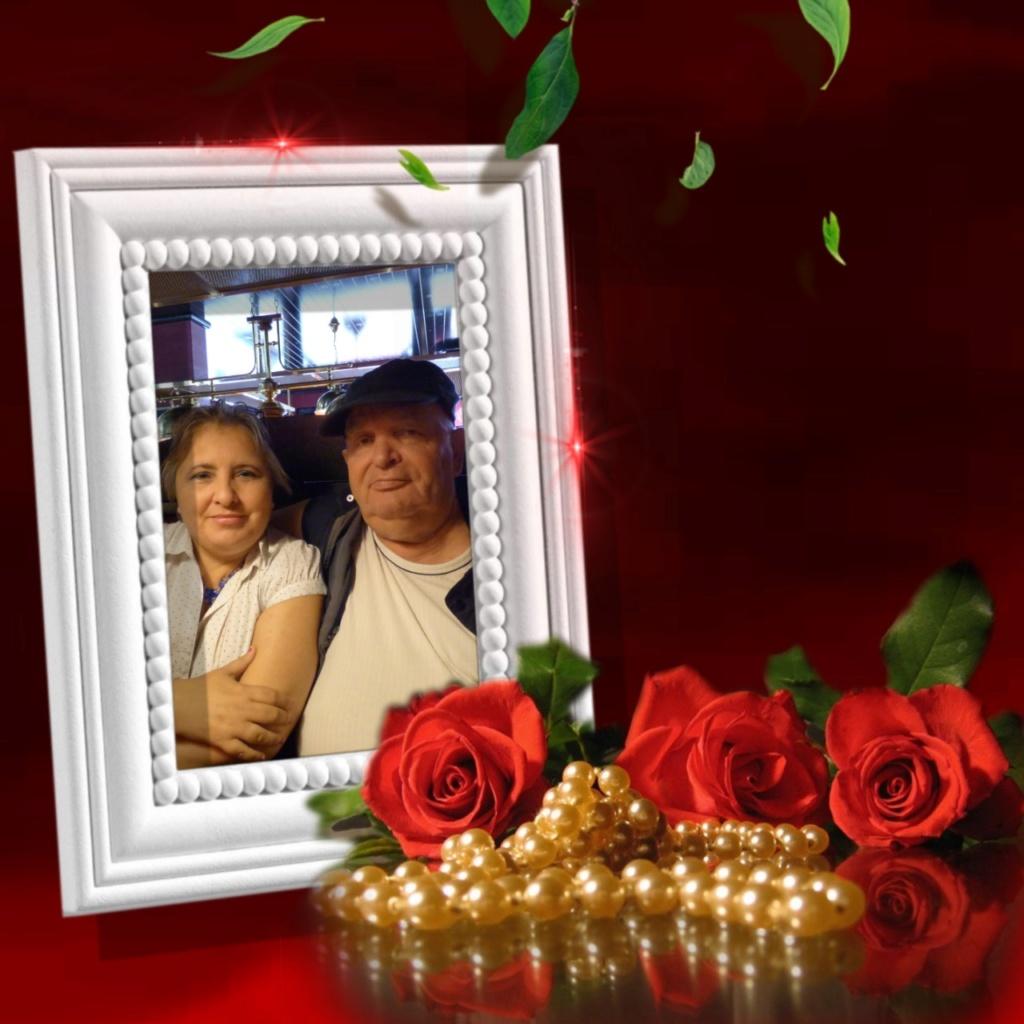 Montage de ma famille - Page 7 Photo108