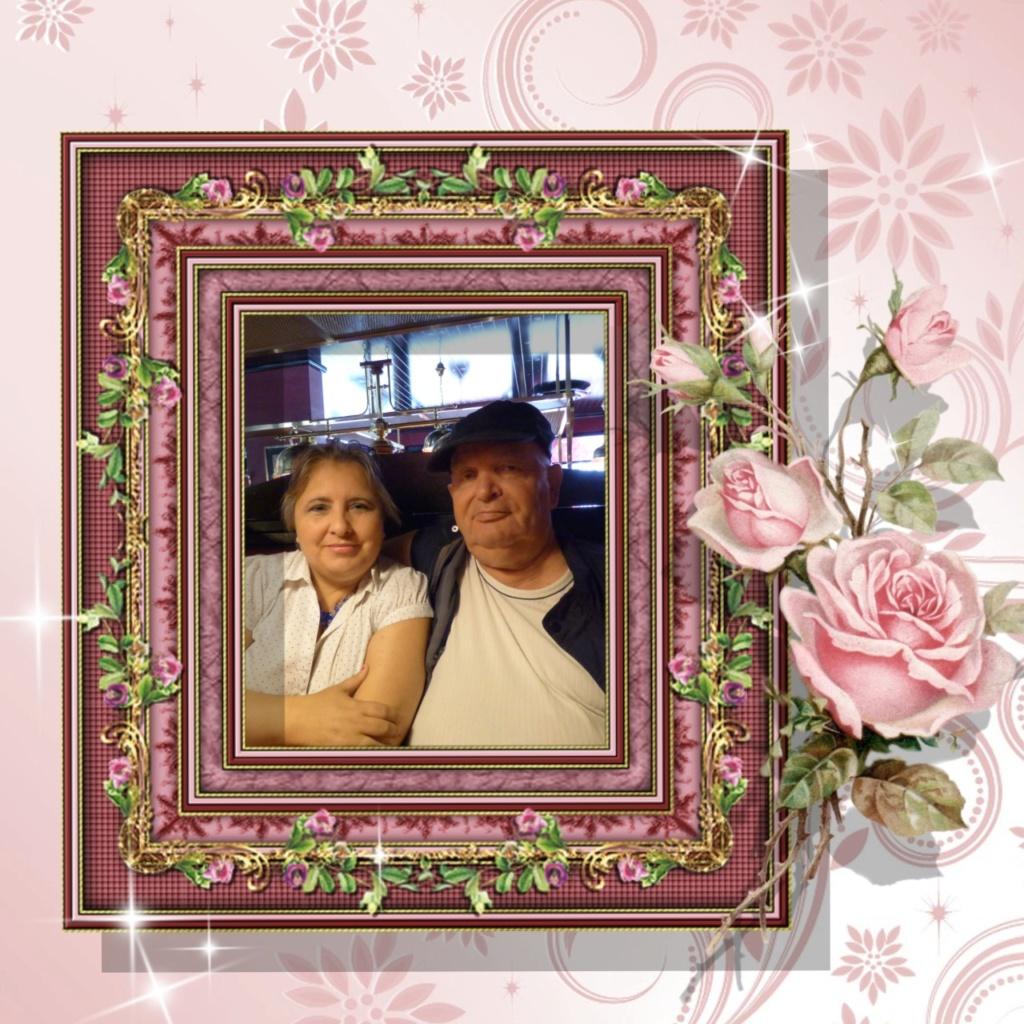 Montage de ma famille - Page 7 Photo109