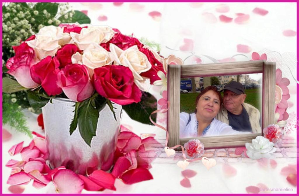 Montage de ma famille - Page 7 Photo114