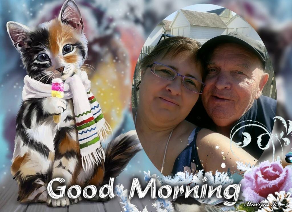 Montage de ma famille - Page 7 Photo115