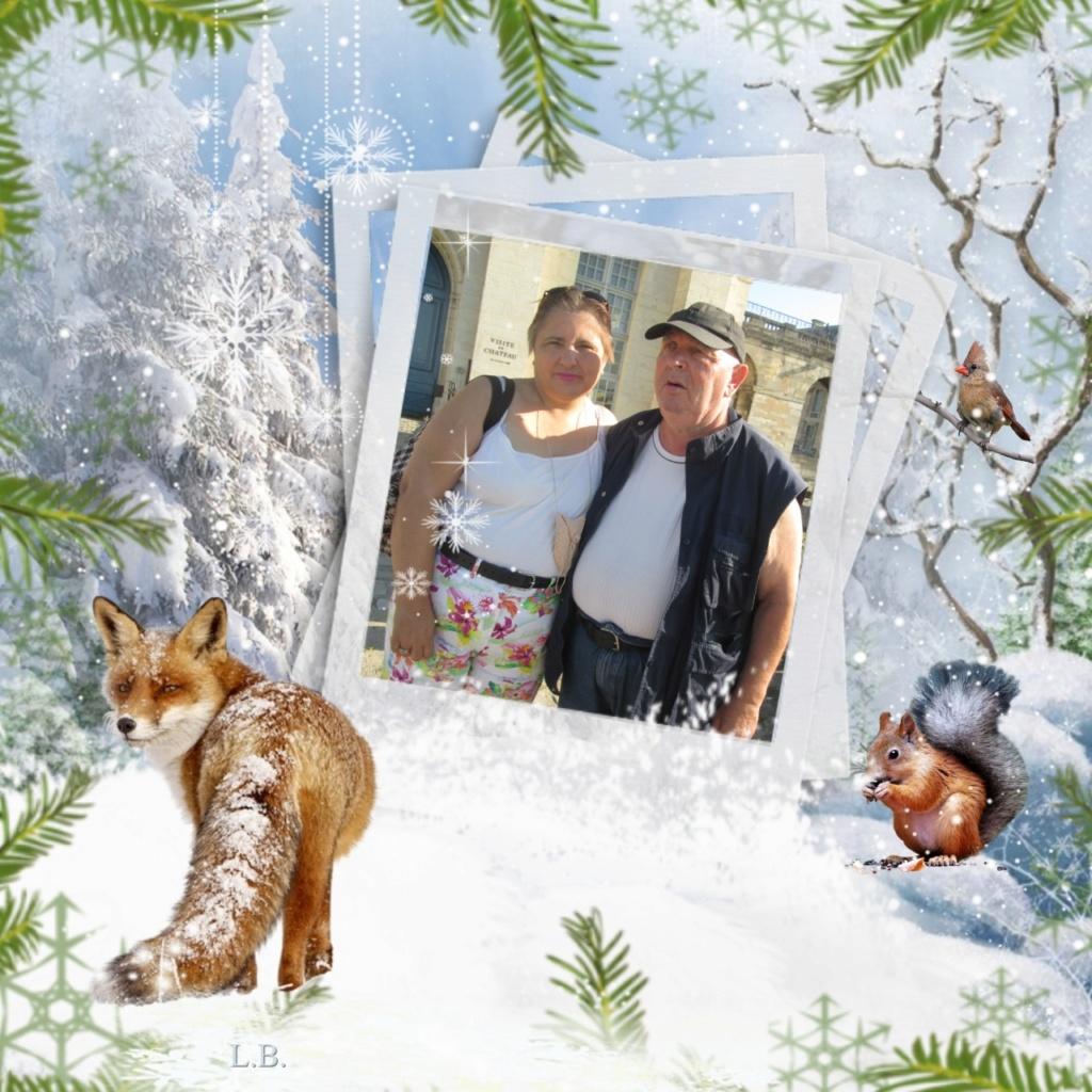 Montage de ma famille - Page 7 Photo117
