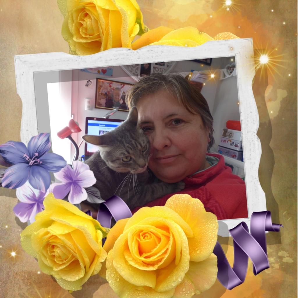 Montage de ma famille - Page 7 Photo123