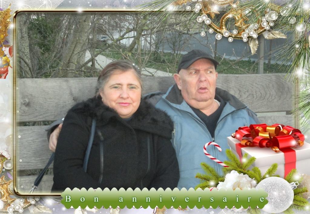 Montage de ma famille - Page 7 Photo_10