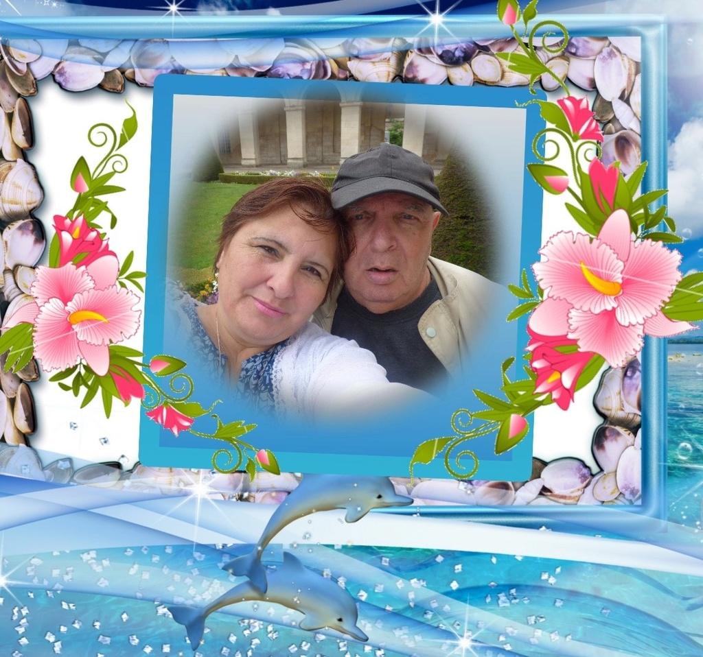 Montage de ma famille - Page 7 Photos12