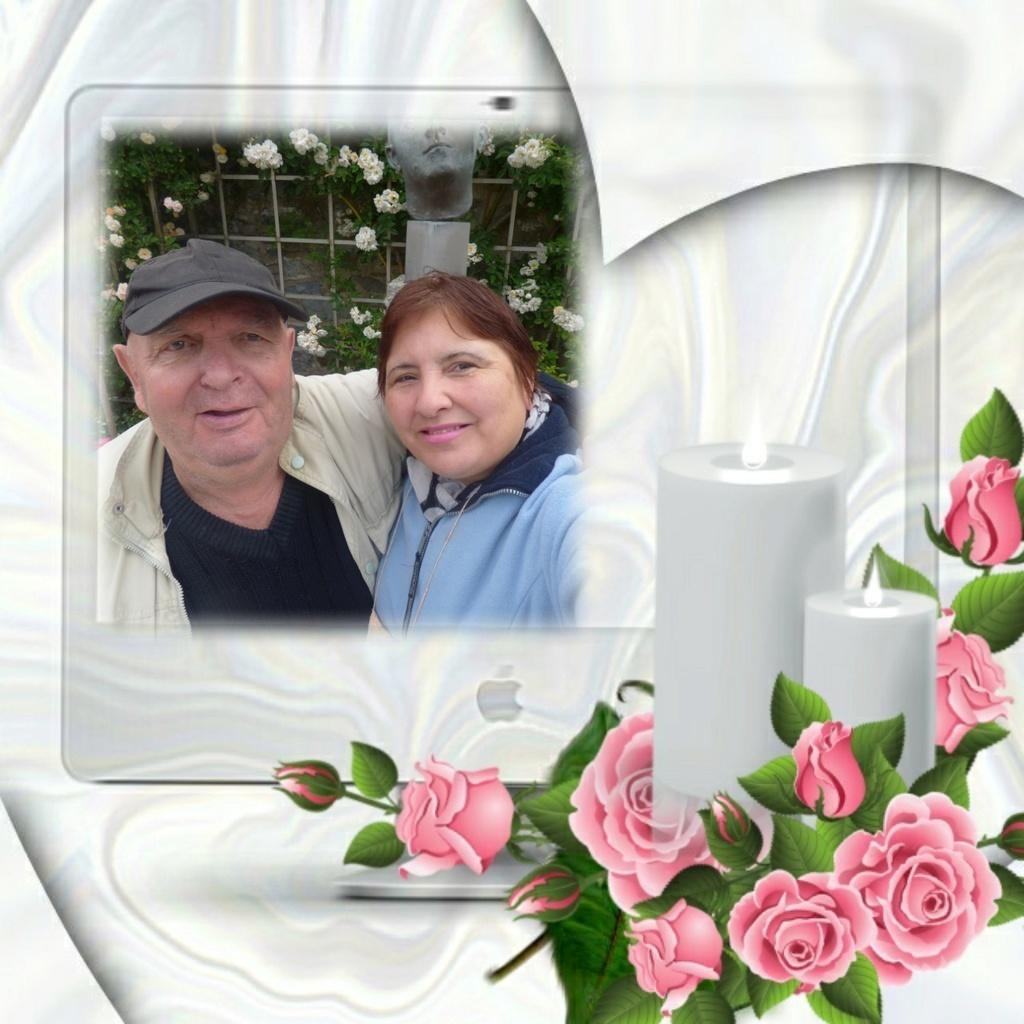 Montage de ma famille - Page 7 Photos26