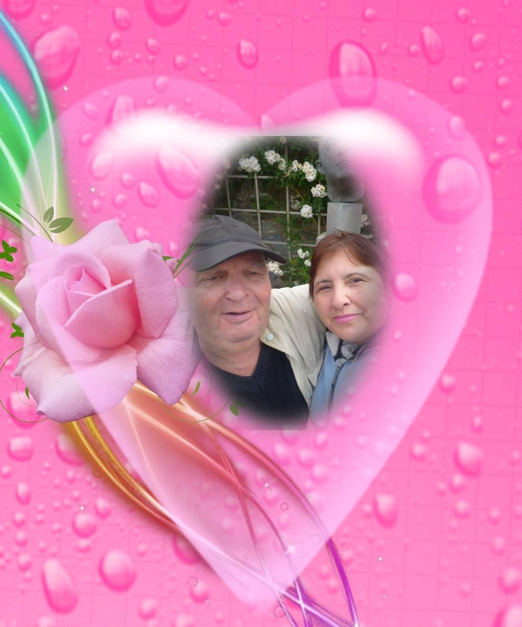 Montage de ma famille - Page 7 Photos27