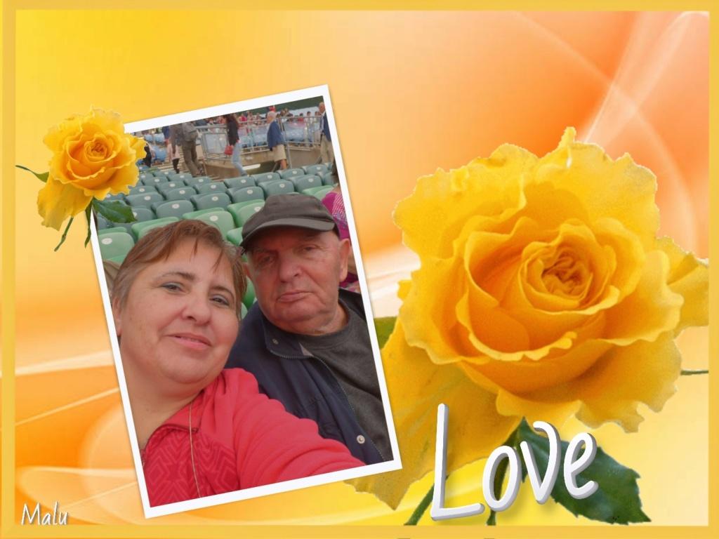 Montage de ma famille - Page 7 Photos31