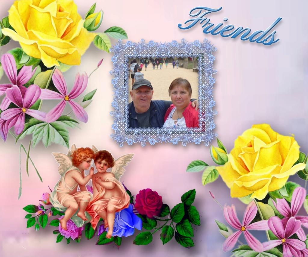 Montage de ma famille - Page 7 Photos33