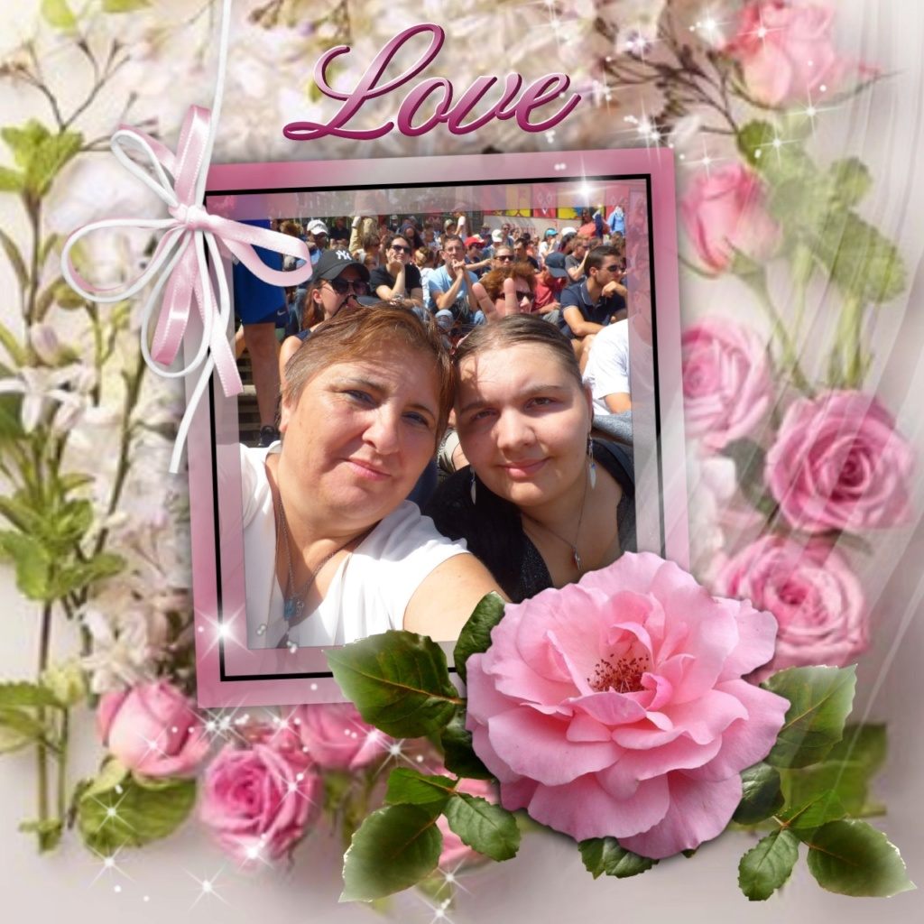 Montage de ma famille - Page 7 Photos36