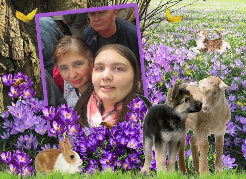 Montage de ma famille - Page 7 Photos37