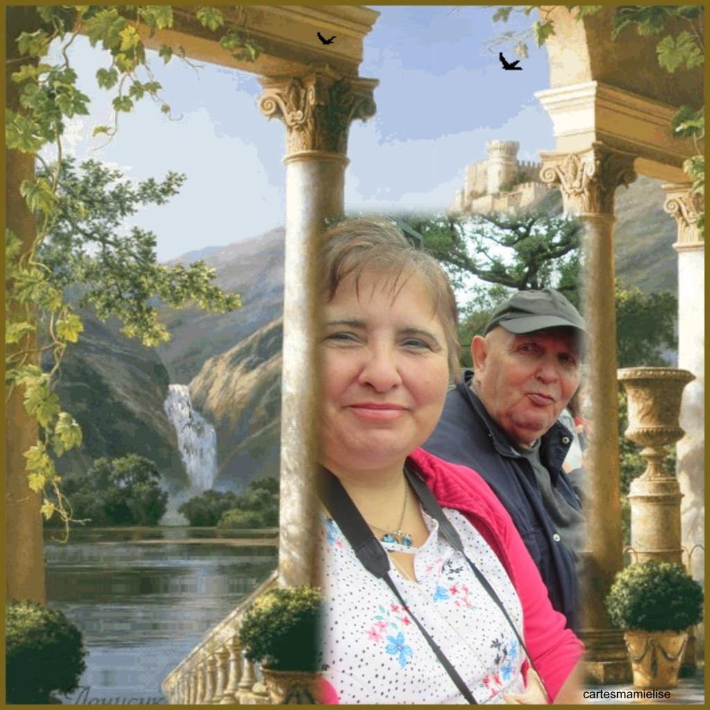 Montage de ma famille - Page 7 Photos41