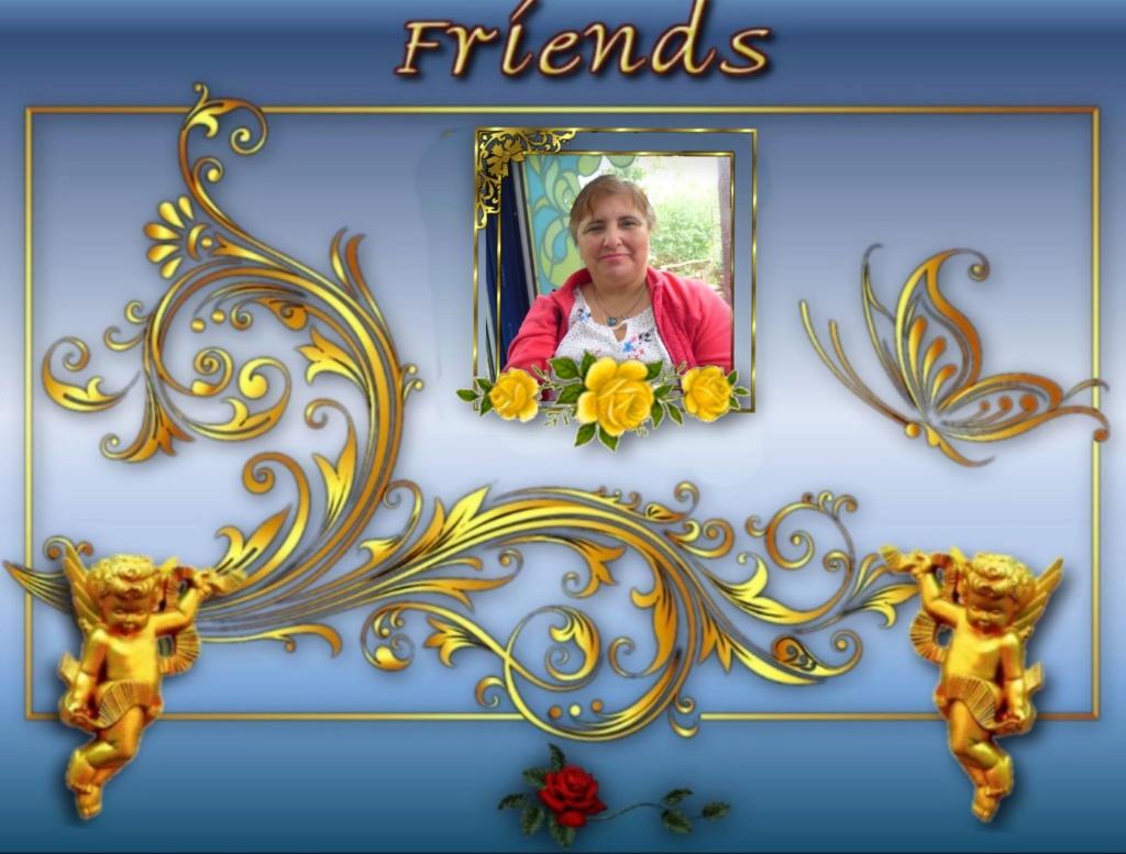 Montage de ma famille - Page 7 Photos45