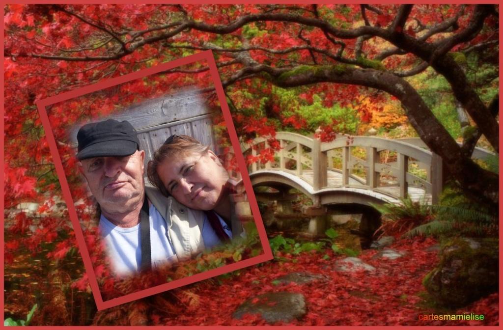 Montage de ma famille - Page 7 Photos46